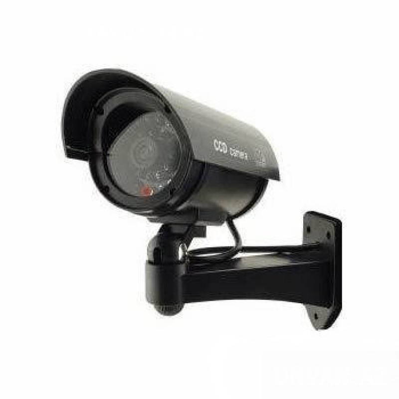 Saxta Kamera