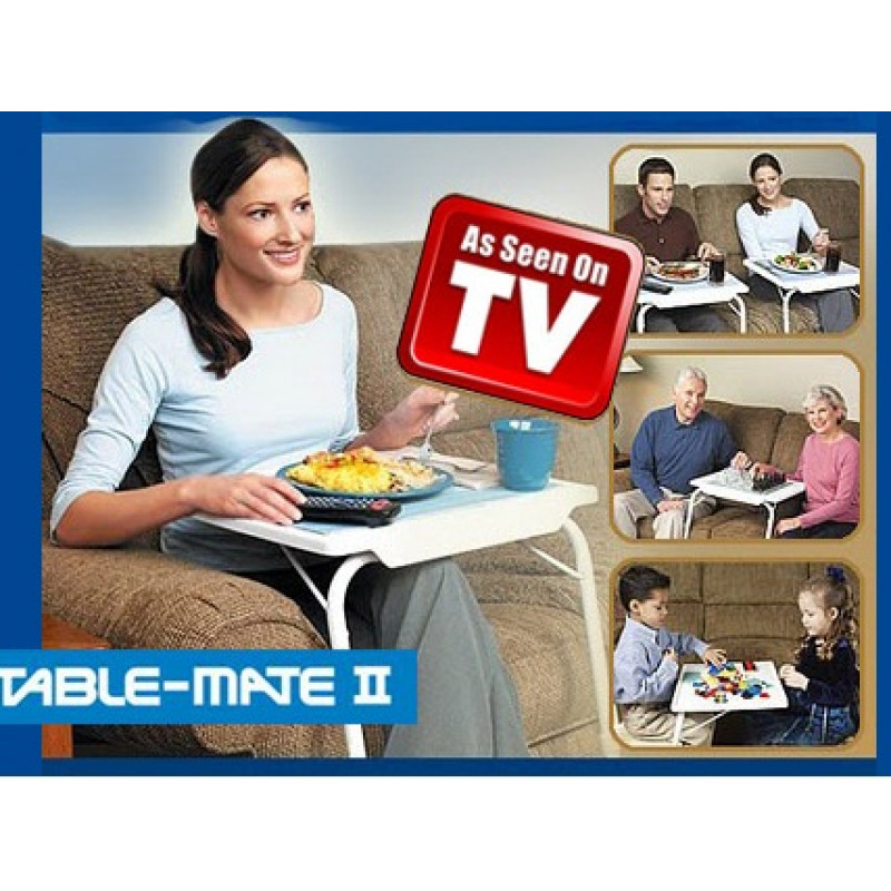 Table Mate II Masa