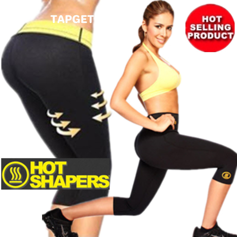Hot Shapers  Şort