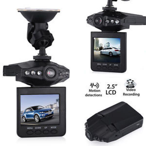 HD Video Qeydiyyatçı
