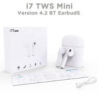İ7 TWS Mini Simsiz Qulaqlıq